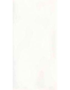 Tamoe Bianco Ondulato 9,8х19,8