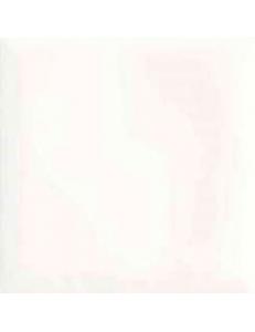Tamoe Bianco Ondulato 19,8х19,8