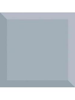 Плитка Tamoe Grafit Kafel 19,8 x 19,8