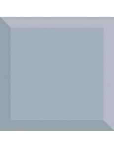 Tamoe Grafit Kafel 19,8 x 19,8