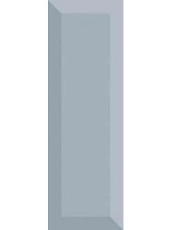 Плитка Tamoe Grafit Kafel 9,8 x 29,8