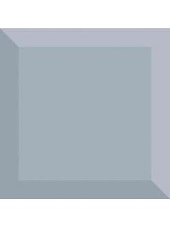 Плитка Tamoe Grafit Kafel 9,8х9,8