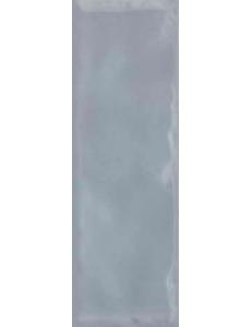 Tamoe Grafit Ondulato 9,8х29,8