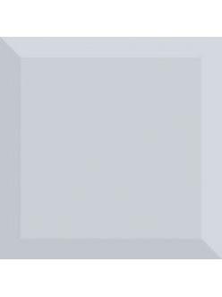 Плитка Tamoe Grys Kafel 19,8 x 19,8