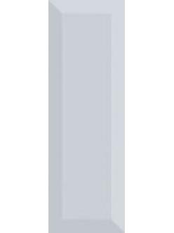Плитка Tamoe Grys Kafel 9,8 x 29,8