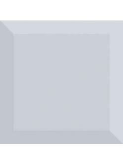Плитка Tamoe Grys Kafel 9,8х9,8