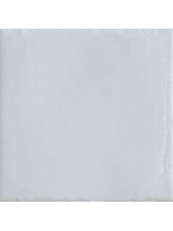 Плитка Tamoe Grys Ondulato 19,8х19,8