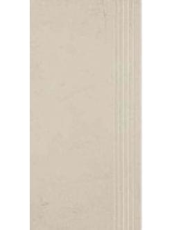 Плитка Taranto Beige 44,8 x 89,8 REKTYFIKOWANA - MAT.