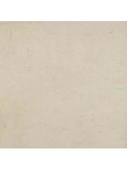 Плитка Taranto Beige 59,8 x 59,8 REKTYFIKOWANA - PÓŁPOLER