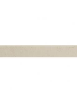 Плитка Taranto Beige COKÓŁ 7,2 x 59,8 PÓŁPOLER