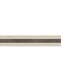 Плитка Taranto Beige LISTWA 8 x 59,8 - MAT