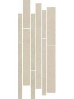 Плитка Taranto Beige LISTWA MIX PASKI 20 x 52