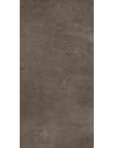 Taranto Brown 29,8 x 59,8 REKTYFIKOWANA - MAT.