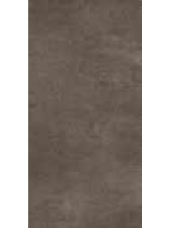 Плитка Taranto Brown 29,8 x 59,8 REKTYFIKOWANA - PÓŁPOLER