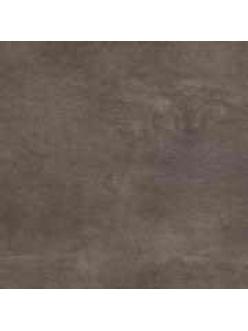 Плитка Taranto Brown 59,8 x 59,8 REKTYFIKOWANA - PÓŁPOLER