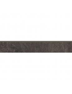Taranto Brown COKÓŁ 7,2 x 44,8 MAT