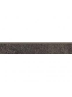 Плитка Taranto Brown COKÓŁ 7,2 x 59,8 MAT