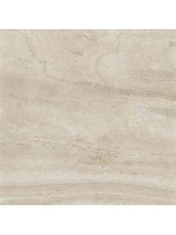 Плитка Paradyz Teakstone Bianco 60 x 60