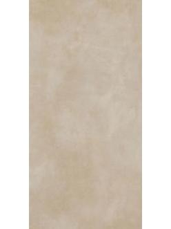 Плитка Paradyz Tecniq Beige 44,8 x 89,8 półpoler