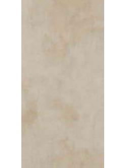 Плитка Paradyz Tecniq Beige 44,8 x 89,8
