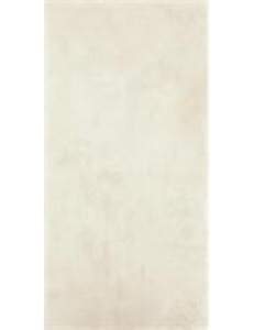 Tecniq Bianco 29,8 x 59,8 półpoler