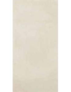 Tecniq Bianco 29,8 x 59,8