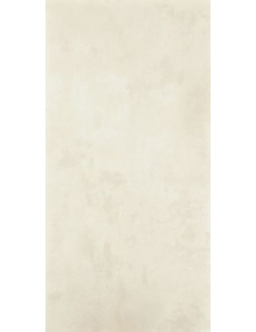 Tecniq Bianco 44,8 x 89,8 półpoler