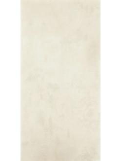 Плитка Paradyz Tecniq Bianco 44,8 x 89,8 półpoler