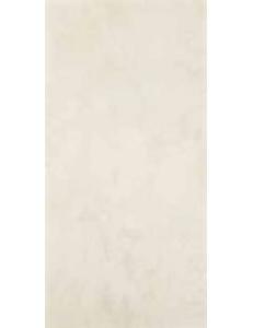 Tecniq Bianco 44,8 x 89,8