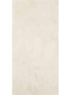 Плитка Paradyz Tecniq Bianco 44,8 x 89,8
