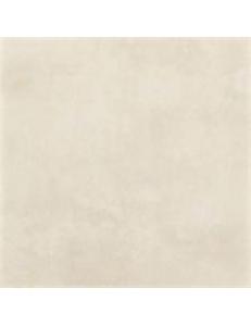 Tecniq Bianco 59,8 x 59,8 półpoler