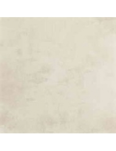 Tecniq Bianco 59,8 x 59,8