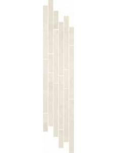 Tecniq Bianco listwa mix paski 14,8 x 71