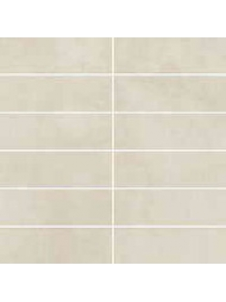 Плитка Paradyz Tecniq Bianco mozaika cięta (kostka 048x148) 29,8 x 29,8