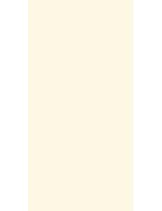 Tessita Bianco 30 x 60