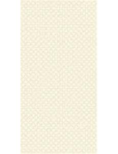 Tessita Bianco INSERTO B 30 x 60