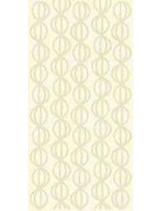 Tessita Bianco INSERTO C 30 x 60