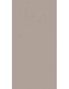 Tessita Mocca 30 x 60