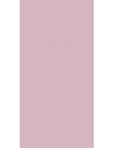 Tessita Viola 30 x 60