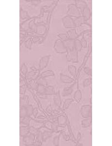 Tessita Viola INSERTO A 30 x 60