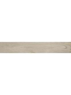 Плитка Paradyz Thorno Beige 16 x 98,5