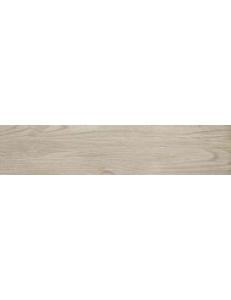 Thorno Beige 21,5 x 98,5