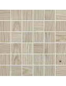Thorno Beige MOZAIKA 29,8 x 29,8