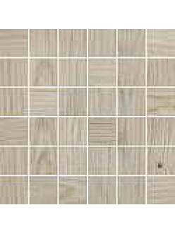 Плитка Paradyz Thorno Beige MOZAIKA 29,8 x 29,8