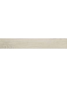 Thorno Bianco 16 x 98,5
