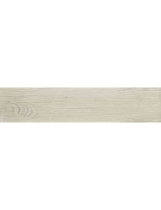 Thorno Bianco 21,5 x 98,5