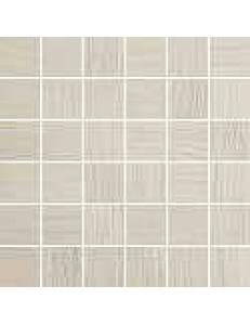 Thorno Bianco MOZAIKA 29,8 x 29,8