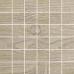 Плитка Paradyz Thorno Brown MOZAIKA 29,8 x 29,8