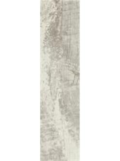 Плитка Paradyz Trophy Bianco 15 x 60