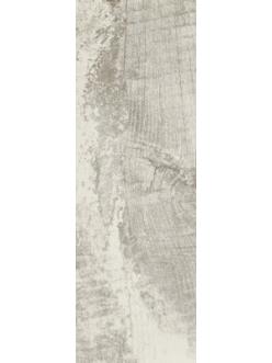 Плитка Paradyz Trophy Bianco 20 x 60